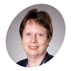 Carol A. Sigmond